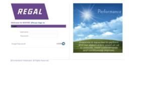 regalbeloit.csod.com