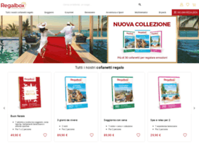 regalbox.it
