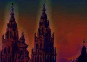 regalicia.com