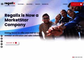 regalix.com