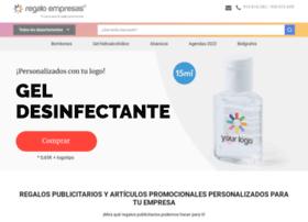 regaloempresas.com
