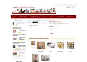 regalonatura.com