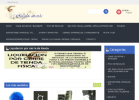 regalosananda.com