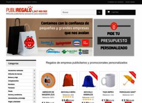 regalosempresas.com