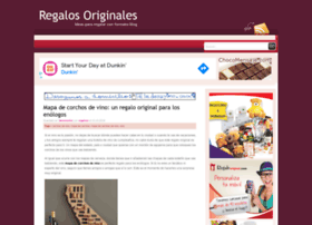 regalosoriginales.net