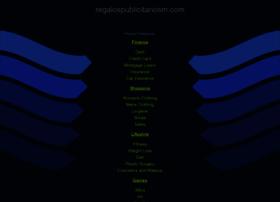 regalospublicitariosm.com