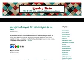 regaloyfiesta.com