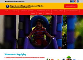regalplay.com