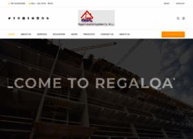 regalqatar.com