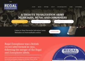 regalzonophone.com