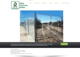 regama.com.mx