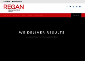 regancomm.com