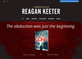 regankeeter.com