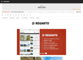 reganto.orange-themes.com