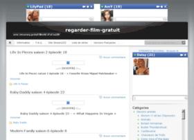 regarder-film-gratuit.com