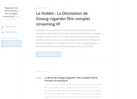 regarder-filmcomplect.pr.co