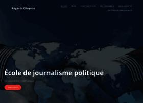 regards-citoyens.com
