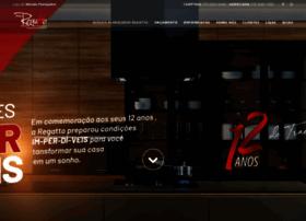 regatto.com.br