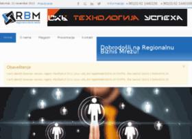 regbim.com