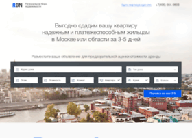 regbn.ru