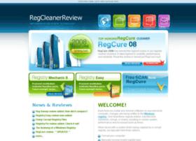 regcleanerreview.com