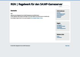 regelwerk.revival-gaming.net