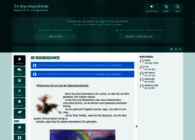regenbogenbruecke.net