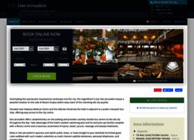 regency-jerusalem.hotel-rv.com