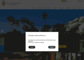 regencycountryclub.com