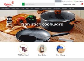 regencyhypermarket.com
