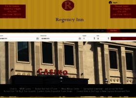 regencyma.com