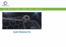 regencyropes.com