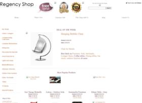 regencyshop.com