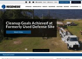 regenesis.com