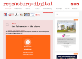 regensburg-digital.de