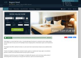 regent-munich.hotel-rez.com