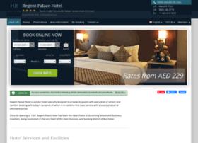 regent-palace-dubai.hotel-rez.com