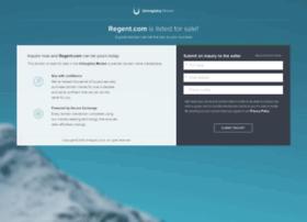 regent.com