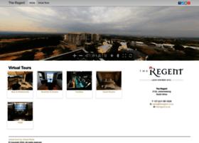 regent.virtualhotel.co