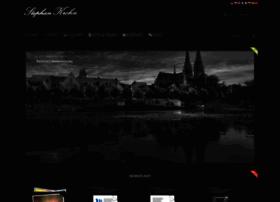regental-radio.de