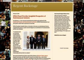 regentbackstage.blogspot.com
