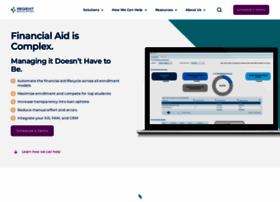 regenteducation.com
