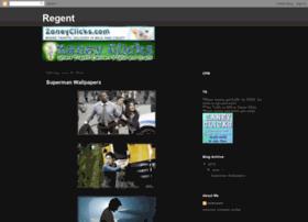 regentmapa.blogspot.com