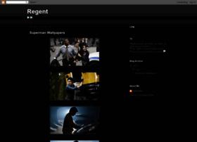 regentmapa.blogspot.in