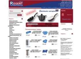 regentshop.ru