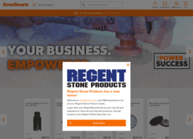 regentstoneproducts.com