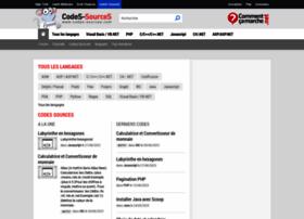 regex.codes-sources.com