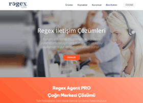 regex.pro