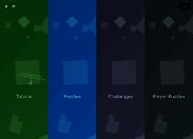 regexcrossword.com