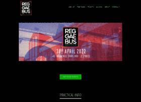 reggaebusfestival.com